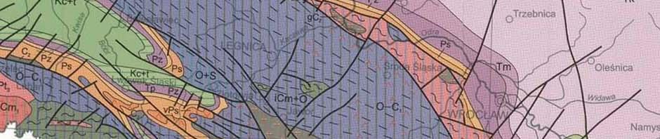 kartografia